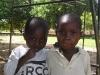 localchildren
