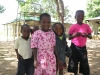 localchildren2