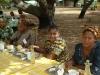 lunchoutside