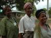 pastorswives