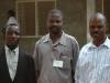 threelocalpastors