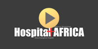 Hospital Africa Video