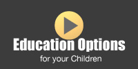 Educational Options for Your Children